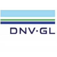 dnv-gl.png