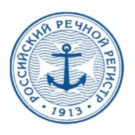 ros-rechnoy-registr.png